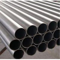 Wholesale Stainelss Steel Welded Tubes from china suppliers