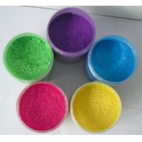 Buy cheap Natural Mineral Mica Powder Pigment Pearl Pigment Pearlescent Pigment from wholesalers