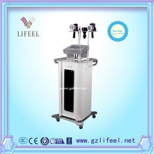 Wholesale Cavitation Weight Loss Machine Cavitation Slimming Machine beauty equipment from china suppliers