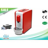 Wholesale Energy Saving System multi Coffee Maker Programmable For Different Capsules from china suppliers