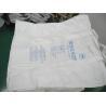 Buy cheap Food grade FIBC Bulk Bag for Corn starch from wholesalers