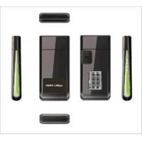 Buy cheap 2013 e-cigarette manufacturer china colored smoke ego CE5 clearomizer rebuildabl from wholesalers