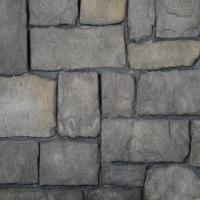 Wholesale Wall Stone (70021) from china suppliers