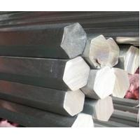 Wholesale 304 / 321 / 316 / 316L / 317L Steel Round Bar Stainless Steel Hexagon Bar from china suppliers