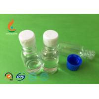 Wholesale Translucent Liquid Anti Foaming Agent / Wetting Agent For Paint 20% Effective Content from china suppliers
