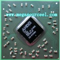 Wholesale Integrated Circuit Chip 218-0755064 Computer GPU CHIP AMD IC Chip from china suppliers