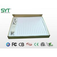 Wholesale Waterproof Led Greenhouse Lights , High - Bright SMD Led Horticulture Grow Lights For Weed from china suppliers