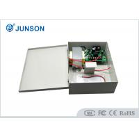 Buy cheap 12V 5A output uninterrupted power supply for Electric locks kits of access control system from wholesalers