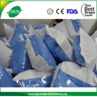Wholesale GOOD QUALITY C-section Surgical Pack by CE/FDA/ISO Approved from china suppliers