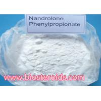 Wholesale Nandrolone Phenylpropionate DECA Durabolin Steroids 99% To Rebuild Body Tissue from china suppliers