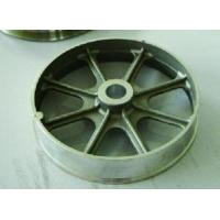 Wholesale Special Pulley from china suppliers