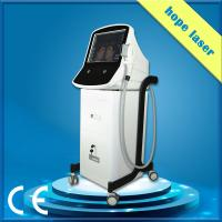 Wholesale Hifu skin tightening machine cavitation slimming with high quality made in china from china suppliers