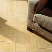 Quality Rustic Ceramic Tile Wooden (2010016) for sale