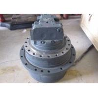 Quality TM18VC-05 Final Drives For Excavators Yuchai YC135 Gray Genuine Motor Weight 128kgs for sale