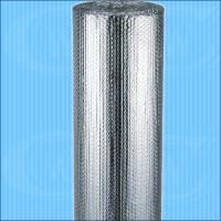 Wholesale Radiant barrier foil bubble from china suppliers