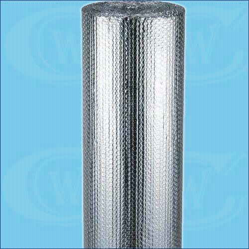 Radiant Barrier Foil Bubble Of Item 90006140
