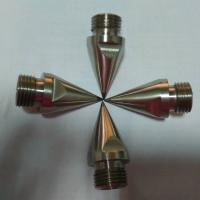 tungsten carbide adjustable wire/cable extrusion tips