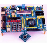 Wholesale 14 -pin  MSP430F149-DEV2 MSP430F149 Microcontroller Development Boards USB BSL from china suppliers