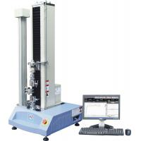 Quality 5 KN Electronic Universal Testing Machine for sale