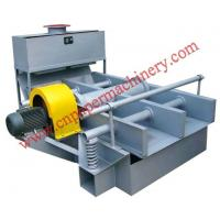 Wholesale Vibrating Screen for stock preparation from china suppliers