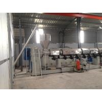 Wholesale Wallboards Composite PanelProduction Line Fireproof Aluminum Sheeting Flatness Surface from china suppliers