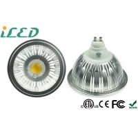 Wholesale Super Bright Gu10 Led Spotlights Warm White 3000k / 10w Led Bulbs For Spotlights from china suppliers