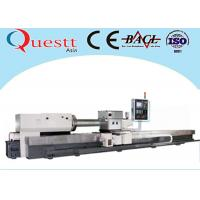 Wholesale Single Head Roller Laser Texturing Machine 500W With Imported Fiber Laser Device from china suppliers