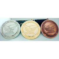 Wholesale Custom Medal/ Sport Medal /Army Medal/Emblem/School medal/military medal/politic medal from china suppliers