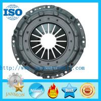 Wholesale Truck clutch disc,Tractor clutch disc,Auto clutch disc,OEM clutch disc,ODM clutch disc from china suppliers