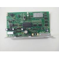 Wholesale CopperClad Quick Turn Printed Circuit Board Assembly with Metal Stamping from china suppliers