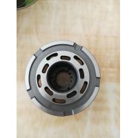 Wholesale Nachi Hydraulic Piston Pump Parts Rotating Group (Repair kits) PVD-1B-32 from china suppliers