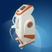 Wholesale Mens Back Diode Laser Hair Removal Machine from china suppliers
