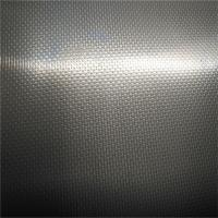 Wholesale high quality embossed 201 304 316 SS  linen pattern Stainless Steel Sheet and plate from china suppliers