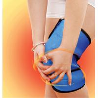 Quality Tourmaline Knee Wrap with Far-infrared anion for sale