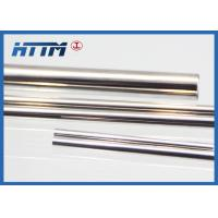 Wholesale INCH 12% CO Tungsten Carbide Round Bar / Rod with TRS 4200 MPa for making carbide end mill from china suppliers