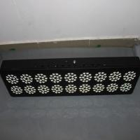 Wholesale 640w apollo led hydroponic plant grow led light for hydroponic Red+Blue+Violet+Orange from china suppliers