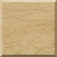 Wholesale Natural Marble , Marble Stone ,Sunny Yellow Marble Tiles ,Beige Marble 300x300x20mm from china suppliers