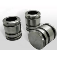 Wholesale Zinc-plating Internal Cylindrical Grinding Parts for Automation Equipment Parts from china suppliers