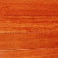 Quality Kempas Flooring for sale
