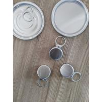 Buy cheap aluminium easy pull cover from wholesalers