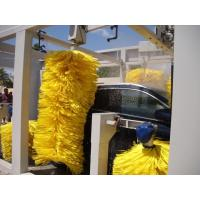 Wholesale Review the development process of TEPO-AUTO Car wash from china suppliers