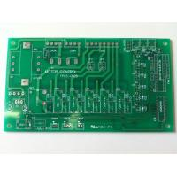 Wholesale PC Gloss Flexible Printed Circuit Board 3M467 And 3M468 Adhesive from china suppliers