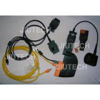 Wholesale ICOM  ISIS ISID A  B  C Plus  ICOM Software ISTA/D ISTA/P for Car Diagnostics Scanner from china suppliers