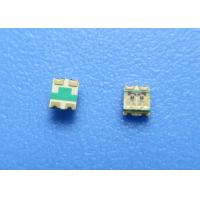 Wholesale High Brightness 0606 Full-Color Smd Rgb Led Chip Common Cathode from china suppliers