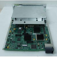 Wholesale  Investment protection  stock  Used Cisco Router with WAN port adapters 7300 - CC - PA from china suppliers