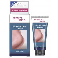 Wholesale Fresh, Natural Scent Repair Cracked Heel Balm 75ml, Relieve Chronic Dry Skin from china suppliers