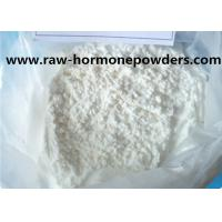 Wholesale High Purity Muscle Anabolic Steroid Anabolic Anadrol Oxymetholone , CAS 434-07-1 from china suppliers