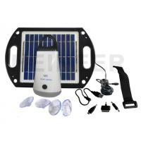 Wholesale LED solar lights for outside,Heineer led lights for outdoor,solar lights manufacturer from china suppliers
