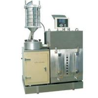 Wholesale GD-0722A High Speed Extractor with function of asphalt extraction and solvent recycling from china suppliers