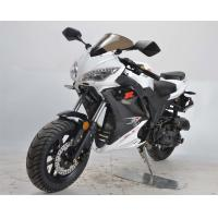 Wholesale Single Cylinder 250cc Chopper Motorcycle 4 Stroke Air Cool CVT from china suppliers